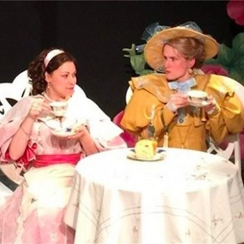 577ba4df11939-dead-writers-the-importance-of-being-earnest-review-a-production-that-would-thrill-oscar-wilde-2