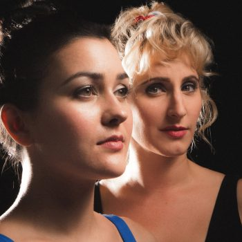 """<span class=""""entry-title-primary"""">Hell on Ice</span> <span class=""""entry-subtitle"""">Underscore Theatre Company's """"Tonya and Nancy: The Rock Opera"""" Skates the Thin Line Between Comedy and Camp</span>"""