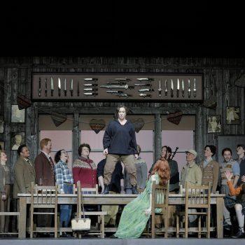 Fundamental Sound: A Review of Ariodante at Lyric Opera of Chicago
