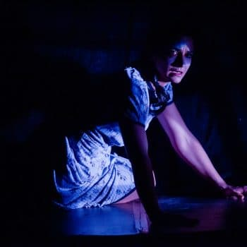 Wherefore Art Thou: A Review of Juliet at Theatre Y