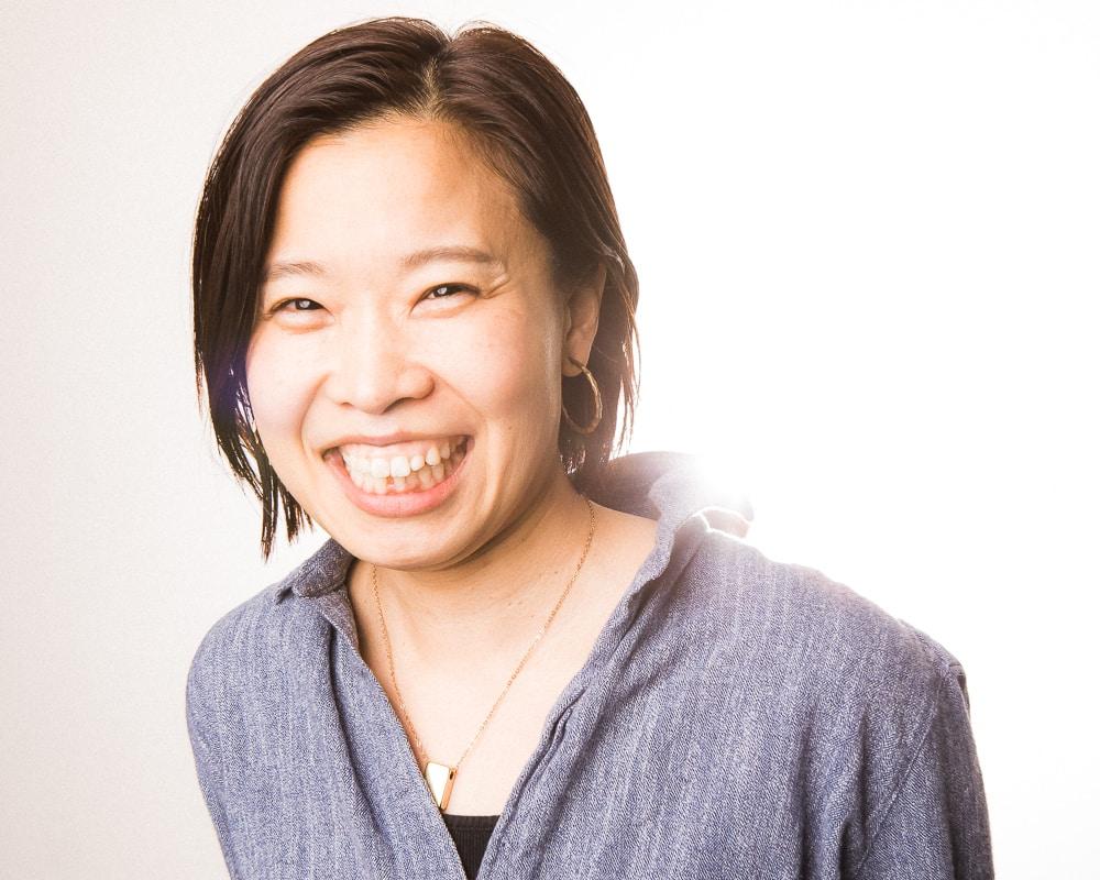 Yu Shibagaki