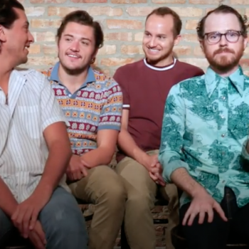 Comedy's New Force: Logan Square Improv Uses the Chicago Network to Innovate an Art Form